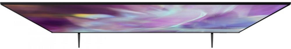 "TV Samsung QLED QE85Q60A 85"" Smart 4K"