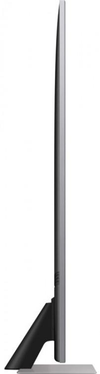 "TV Samsung Neo QLED QE55QN85A 55"" Smart 4K"