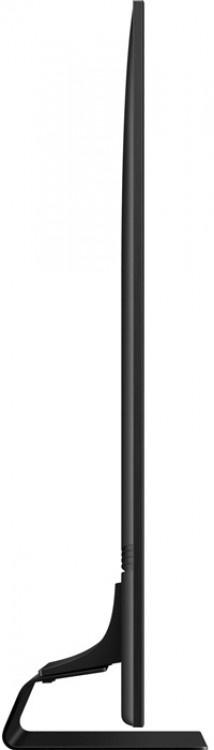 "TV Samsung Neo QLED QE65QN90A 65"" Smart 4K"