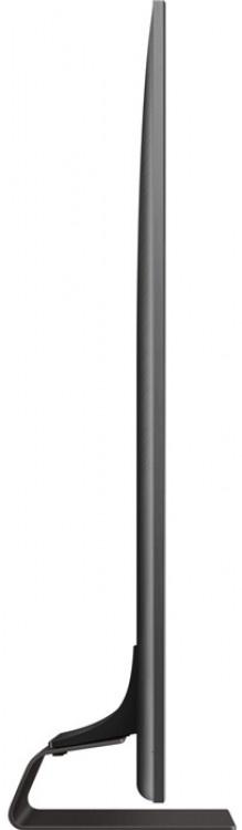 "TV Samsung Neo QLED QE55QN95A 55"" Smart 4K"