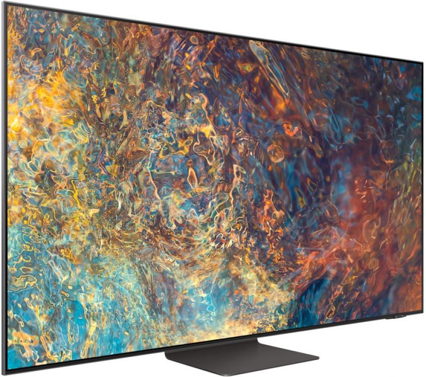 "TV Samsung Neo QLED QE75QN95A 75"" Smart 4K"