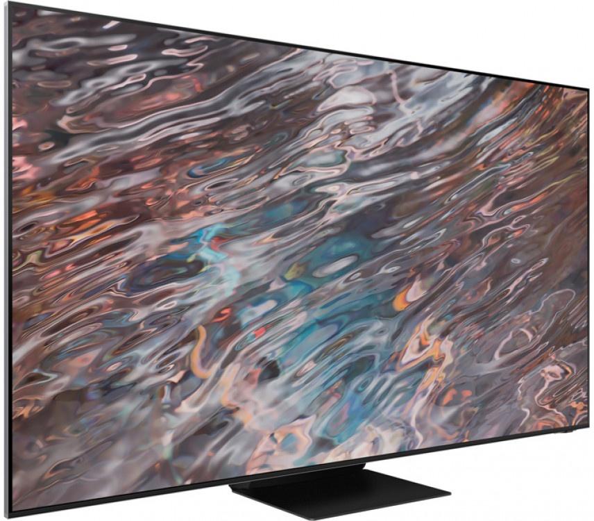 "TV Samsung Neo QLED QE65QN800A 65"" Smart 8K"