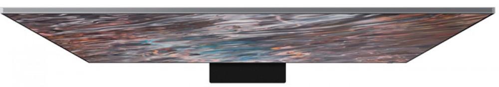"TV Samsung Neo QLED QE85QN800A 85"" Smart 8K"