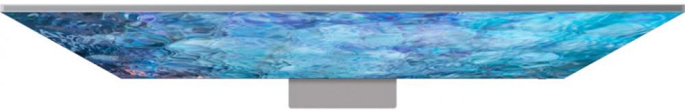 "TV Samsung Neo QLED QE85QN900A 85"" Smart 8K"