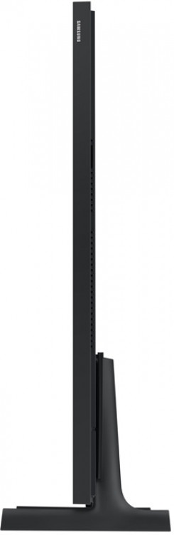 """TV Samsung QLED The Frame QE75LS03A 75"""" Smart 4K"""