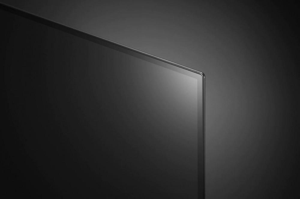 TV LG OLED 65C14LB 65'' Smart 4K