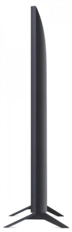 TV LG Nanocell 50NANO756PA 50'' Smart 4K