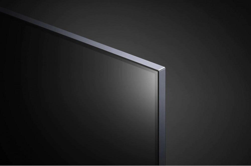"TV LG NanoCell 55NANO926PB 55"" Smart 4K"
