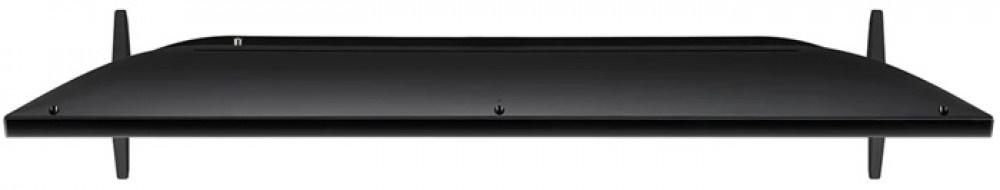 TV LG LED 65UP75006LF 65'' Smart 4K