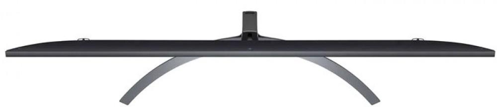TV LG LED 50UP78006LB 50'' Smart 4K