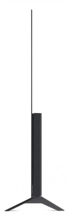 TV LG OLED 65A16LA 65'' Smart 4K