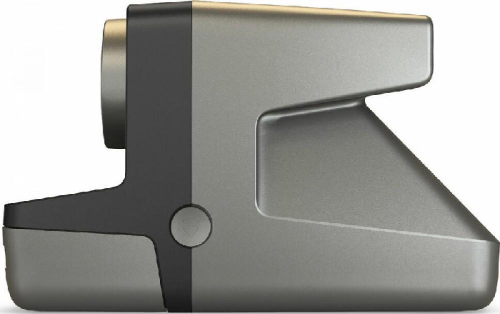 Φωτογραφική Μηχανή Polaroid Now The Mandalorian Edition