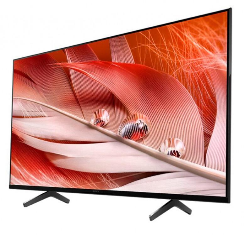 "TV Sony LED XR50X90JAEP 50"" Smart 4K"
