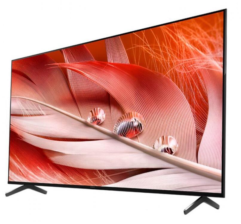 "TV Sony LED XR55X90JAEP 55"" Smart 4K"