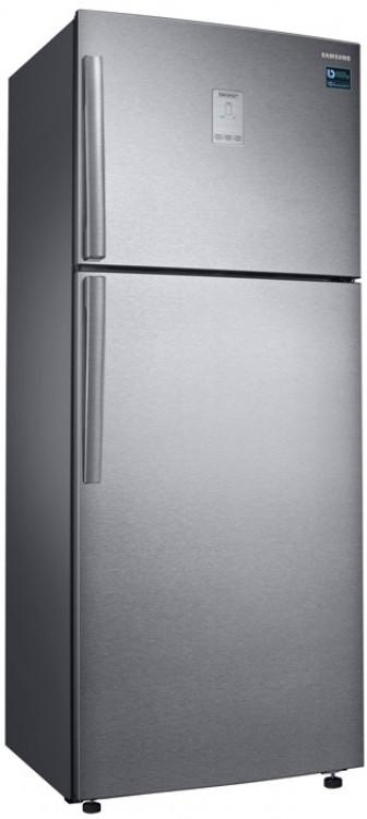 Ψυγείο Samsung 180x70 RT46K633PSL Inox