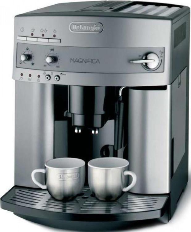 Καφετιέρα - Μηχανή Espresso Delonghi 3200S ESAM Auto