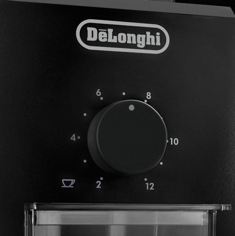 Καφεκόπτης Delonghi KG79