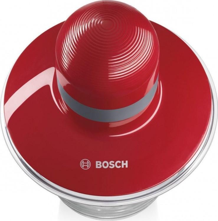 Κοπτήριο Bosch MMR 08R2
