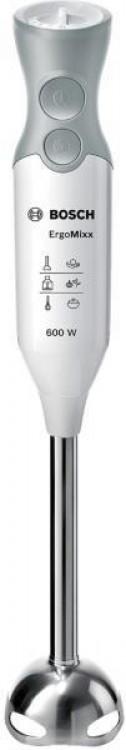 Ραβδομπλέντερ Bosch MSM 66120