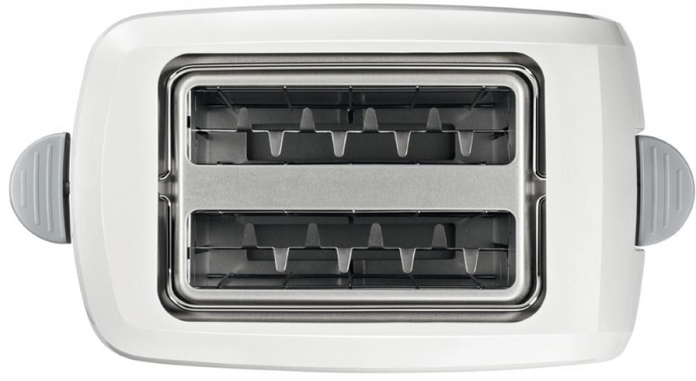 Φρυγανιέρα Bosch TAT 3A011