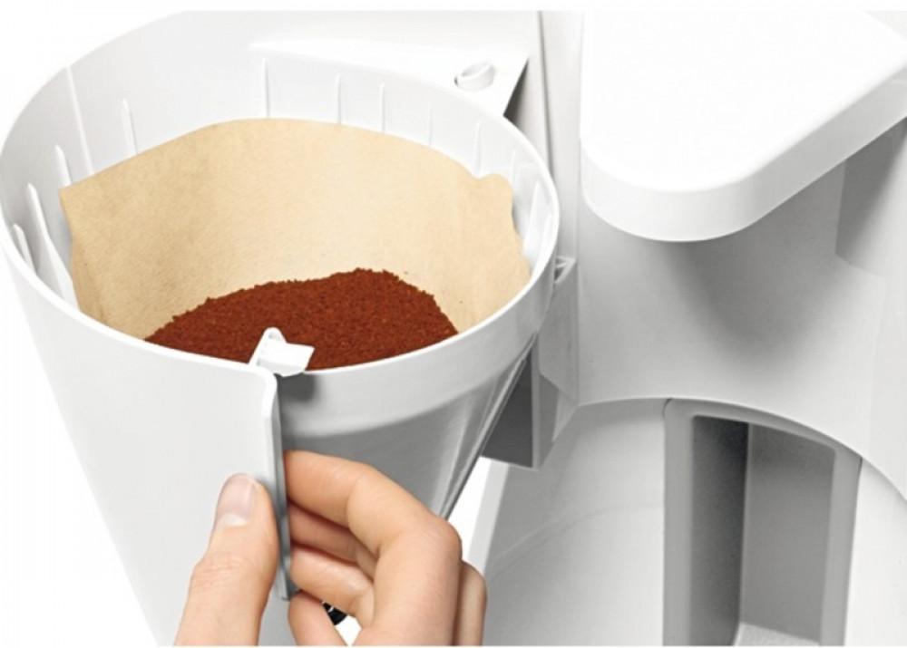 Καφετιέρα Φίλτρου Bosch TKA3A031