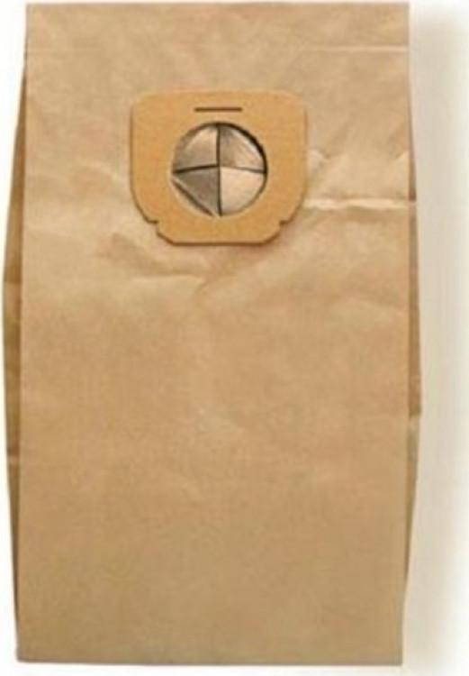 Σακούλες σκούπας Rohnson R-137