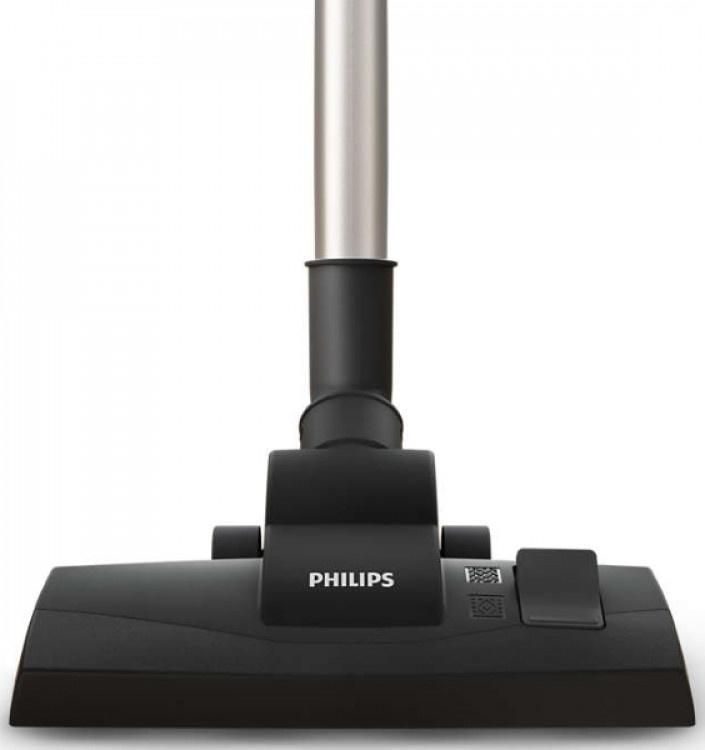 Σκούπα Philips FC8243/09