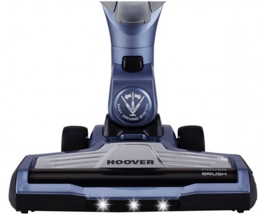 Σκούπα Stick Hoover ATV324LD/1 011 ATHEN 32V