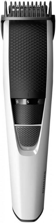 Κοπτική Μηχανή Philips BT3206/14