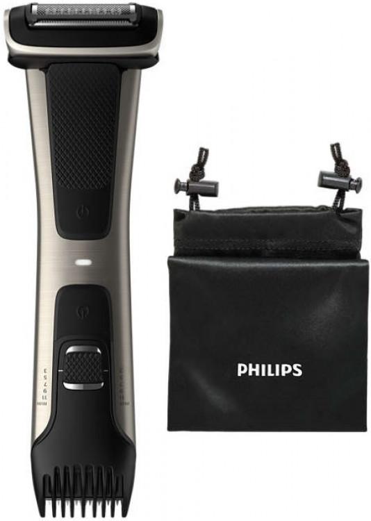 Ξυριστική Σώματος Philips BG7025/15 Ανδρική