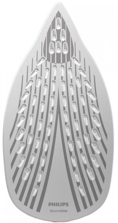 Σίδερο Ατμού Philips 2400W GC4537/70
