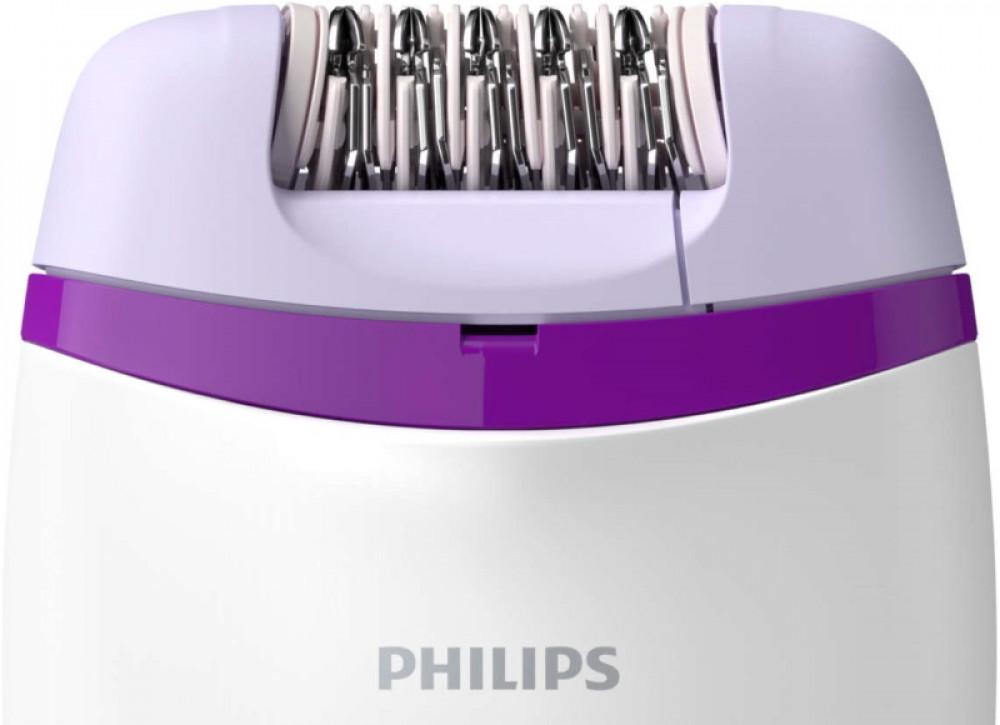 Αποτριχωτική Μηχανή Philips BRE225/00