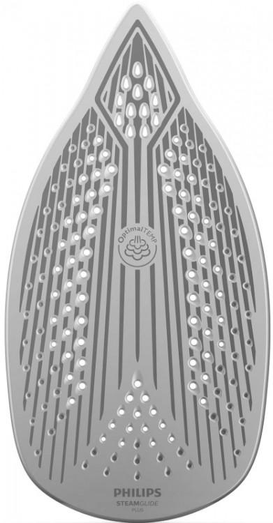 Σίδερο Ατμού Philips 2600W GC3929/60