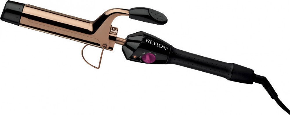 Ψαλίδι Μαλλιών Revlon RVIR1159E