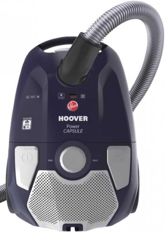 Σκούπα Hoover PC10PAR 011