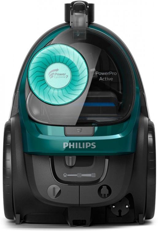 Σκούπα Philips FC9555/09 No Bag