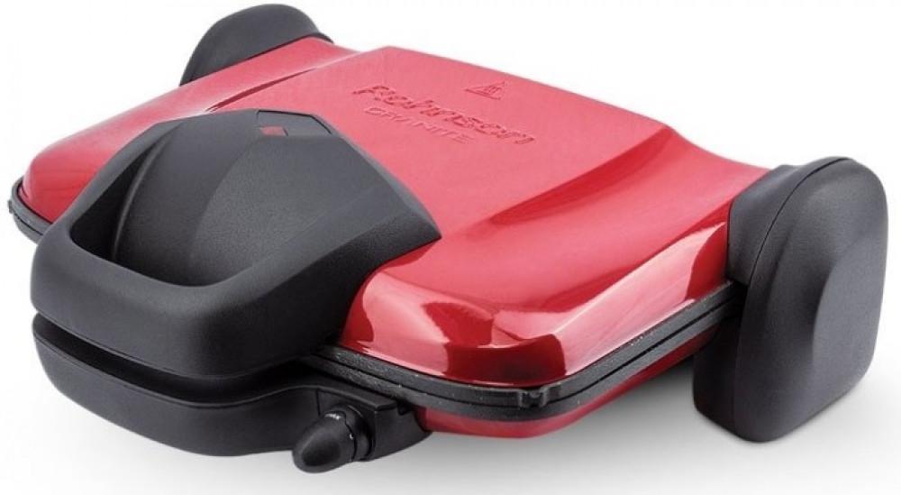 Τοστιέρα Rohnson R-2325 Grill Red