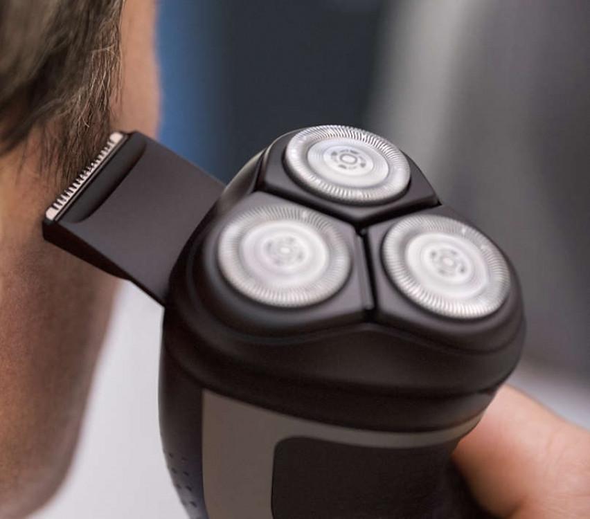 Ξυριστική Μηχανή Philips S1333/41