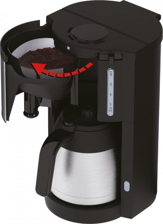 Καφετιέρα Φίλτρου Krups KM305D Thermos
