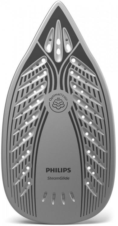 Ατμοσύστημα Philips GC7926/20
