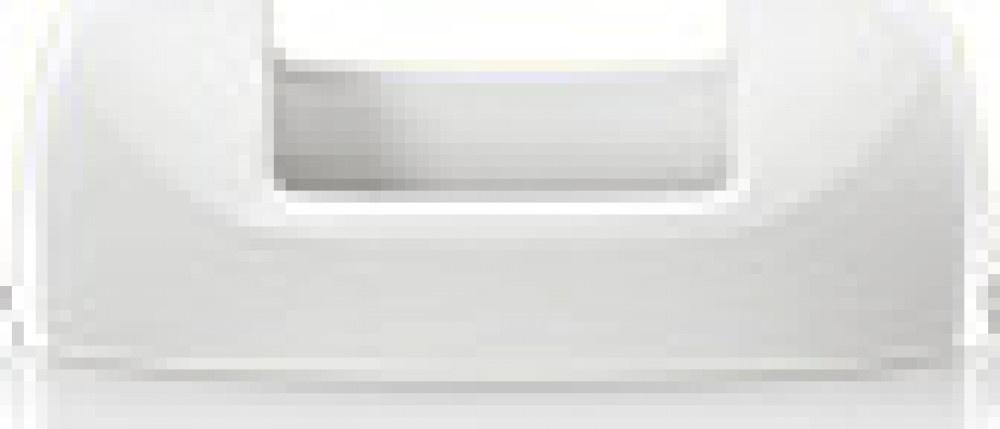 Αποτριχωτική Μηχανή Braun SES5-500 +2 εξαρτ/τα