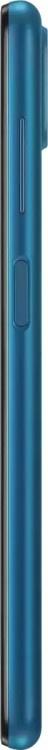 Smartphone Samsung Galaxy A12 4GB/64GB DS Blue