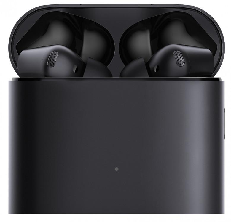 Bluetooth Mi True Wireless Xiaomi Earphones 2 Pro