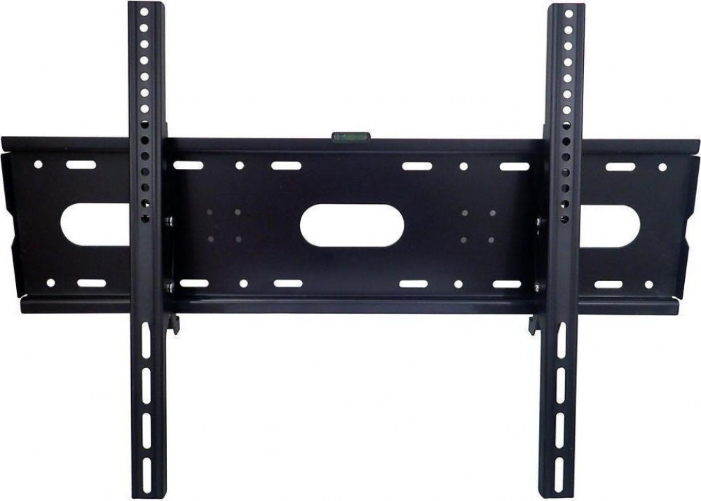 """TV Wall Mount Noozy 42""""-85"""" G165"""