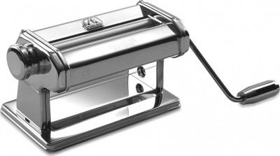 Pasta Machine Atlas 180 (without cutter) Roller