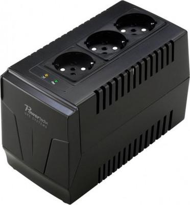 Powertech Avr 1500VA AVR