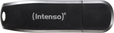 Usb Flash Intenso 32GB 3.0 Speed Line