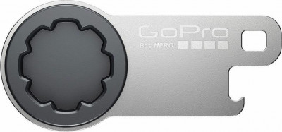 Thumb Screw Wrench GoPro The Tool (ATSWR-301)