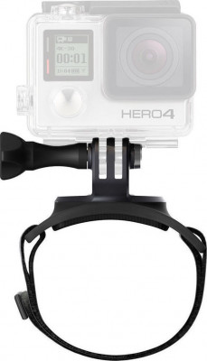 Λουρί Πρόσδεσης GoPro (AHWBM-001)