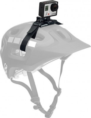 Βάση στήριξης για κράνος ποδηλάτου GoPro (GVHS30)